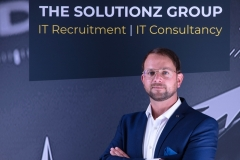 The Solutionz Group http://www.thesolutionzgroup.com/